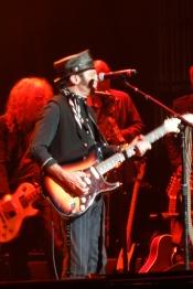 Rona Elliot Rolling Stones Tribute Concert.1